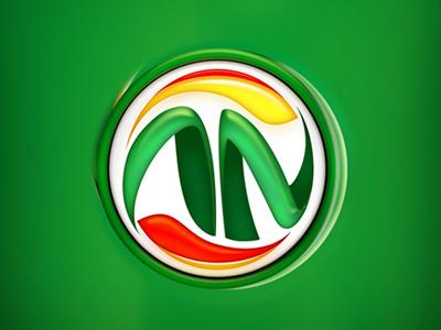 Açúcar Nacional